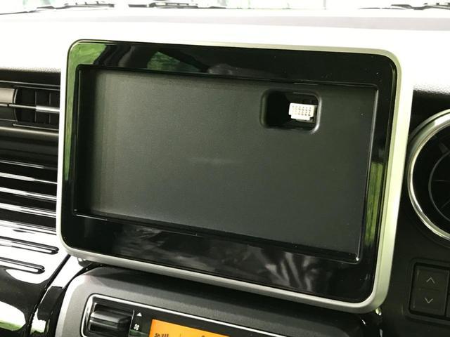 ハイブリッドXSターボ 運転席シートヒーター クルコン ステリモ 車線逸脱警報 LEDヘッド クリアランスソナー アイドリングストップ ヘッドアップディスプレイ 禁煙車(3枚目)