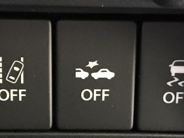 ハイブリッドXSターボ 運転席シートヒーター クルコン ステリモ 車線逸脱警報 LEDヘッド クリアランスソナー アイドリングストップ ヘッドアップディスプレイ 禁煙車(5枚目)