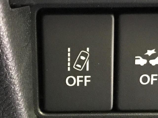 ハイブリッドXSターボ 運転席シートヒーター クルコン ステリモ 車線逸脱警報 LEDヘッド クリアランスソナー アイドリングストップ ヘッドアップディスプレイ 禁煙車(7枚目)