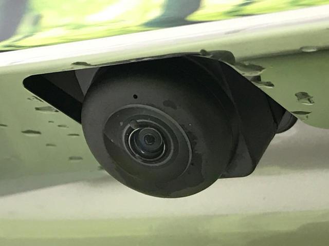 ハイブリッドXSターボ 運転席シートヒーター クルコン ステリモ 車線逸脱警報 LEDヘッド クリアランスソナー アイドリングストップ ヘッドアップディスプレイ 禁煙車(9枚目)