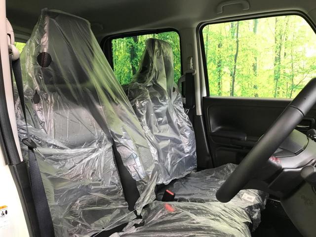 ハイブリッドXSターボ 運転席シートヒーター クルコン ステリモ 車線逸脱警報 LEDヘッド クリアランスソナー アイドリングストップ ヘッドアップディスプレイ 禁煙車(11枚目)