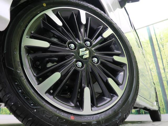 ハイブリッドXSターボ 運転席シートヒーター クルコン ステリモ 車線逸脱警報 LEDヘッド クリアランスソナー アイドリングストップ ヘッドアップディスプレイ 禁煙車(15枚目)