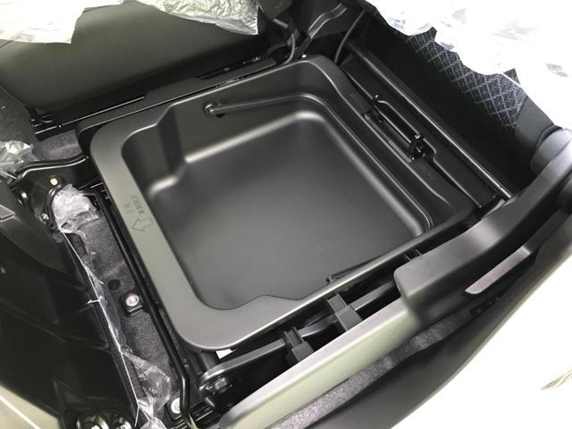 ハイブリッドXSターボ 運転席シートヒーター クルコン ステリモ 車線逸脱警報 LEDヘッド クリアランスソナー アイドリングストップ ヘッドアップディスプレイ 禁煙車(23枚目)