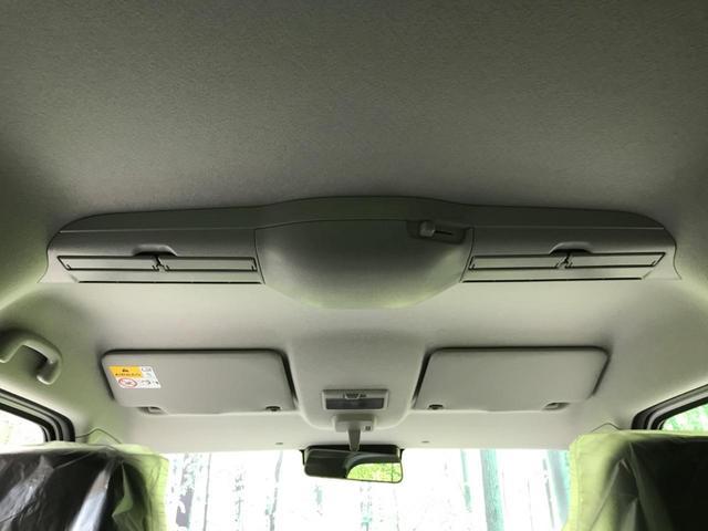 ハイブリッドXSターボ 運転席シートヒーター クルコン ステリモ 車線逸脱警報 LEDヘッド クリアランスソナー アイドリングストップ ヘッドアップディスプレイ 禁煙車(31枚目)