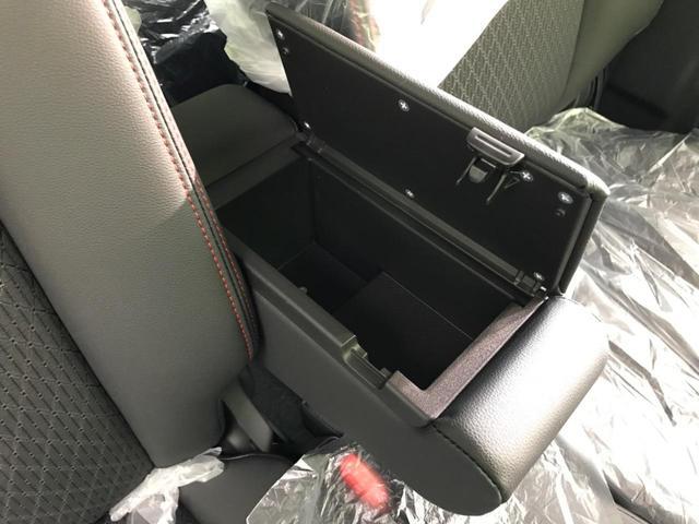ハイブリッドXSターボ 運転席シートヒーター クルコン ステリモ 車線逸脱警報 LEDヘッド クリアランスソナー アイドリングストップ ヘッドアップディスプレイ 禁煙車(37枚目)