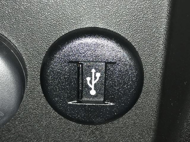 ハイブリッドXSターボ 運転席シートヒーター クルコン ステリモ 車線逸脱警報 LEDヘッド クリアランスソナー アイドリングストップ ヘッドアップディスプレイ 禁煙車(52枚目)