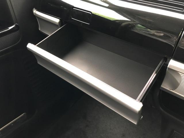 ハイブリッドXSターボ 運転席シートヒーター クルコン ステリモ 車線逸脱警報 LEDヘッド クリアランスソナー アイドリングストップ ヘッドアップディスプレイ 禁煙車(55枚目)