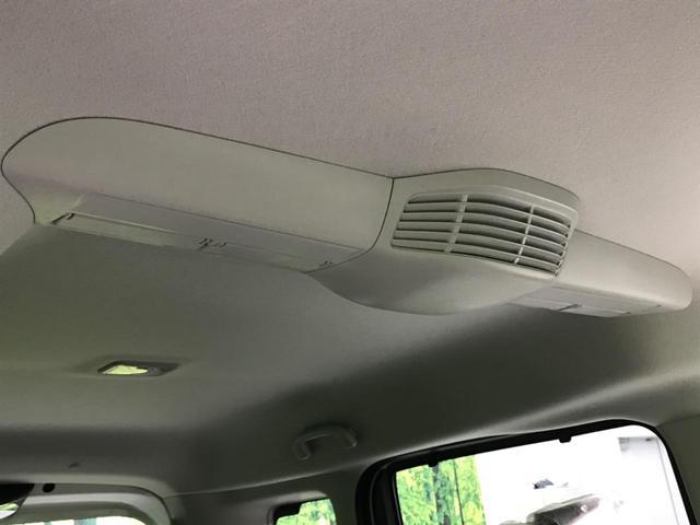 ハイブリッドXSターボ 運転席シートヒーター クルコン ステリモ 車線逸脱警報 LEDヘッド クリアランスソナー アイドリングストップ ヘッドアップディスプレイ 禁煙車(59枚目)