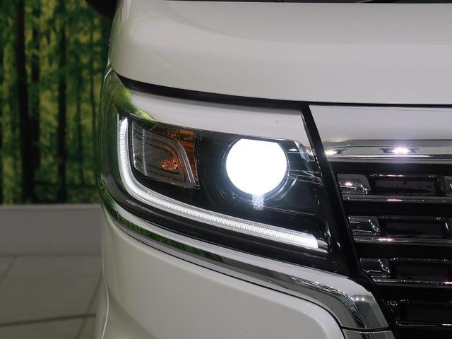 ハイブリッドXSターボ 運転席シートヒーター クルコン ステリモ 車線逸脱警報 LEDヘッド クリアランスソナー アイドリングストップ ヘッドアップディスプレイ 禁煙車(63枚目)