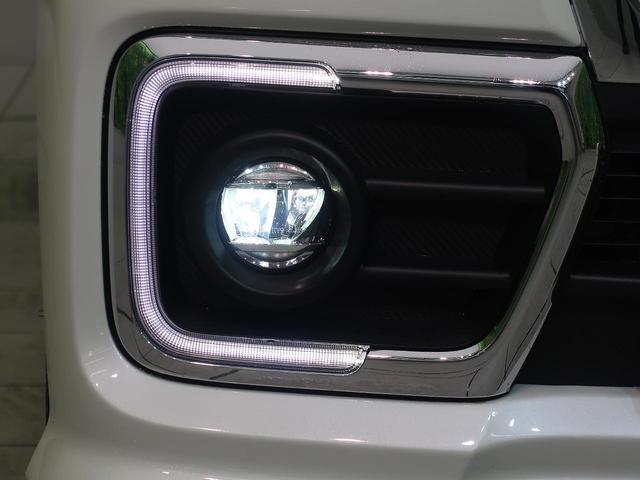 ハイブリッドXSターボ 運転席シートヒーター クルコン ステリモ 車線逸脱警報 LEDヘッド クリアランスソナー アイドリングストップ ヘッドアップディスプレイ 禁煙車(64枚目)