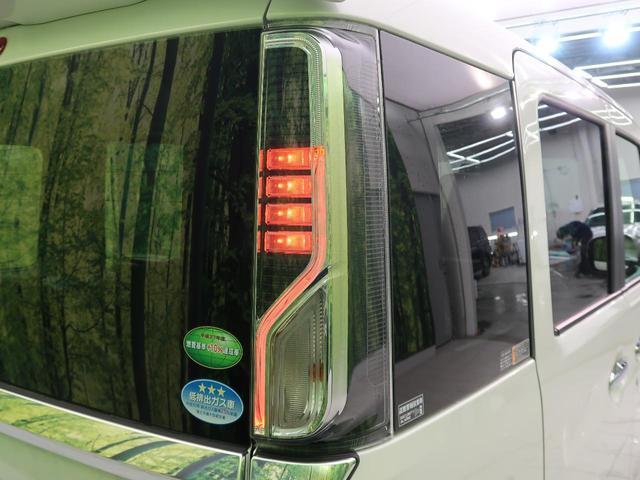 ハイブリッドXSターボ 運転席シートヒーター クルコン ステリモ 車線逸脱警報 LEDヘッド クリアランスソナー アイドリングストップ ヘッドアップディスプレイ 禁煙車(65枚目)