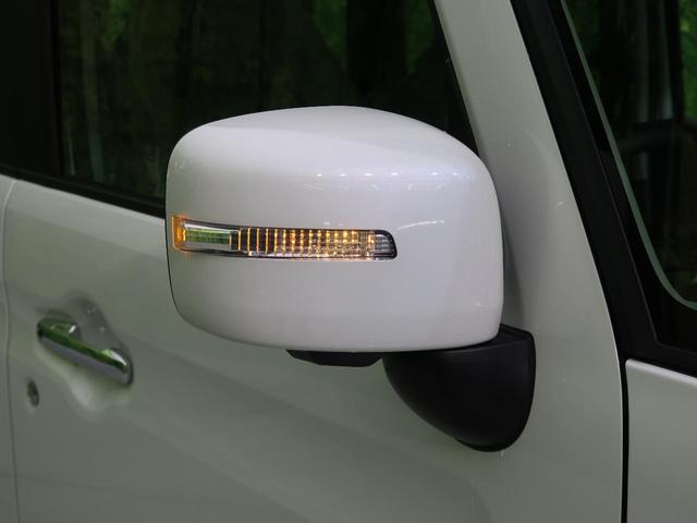 ハイブリッドXSターボ 運転席シートヒーター クルコン ステリモ 車線逸脱警報 LEDヘッド クリアランスソナー アイドリングストップ ヘッドアップディスプレイ 禁煙車(66枚目)
