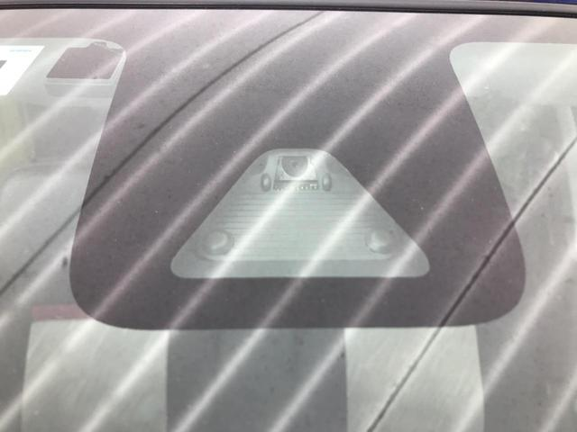 モーダ S 純正ナビ地デジTV バックカメラ LEDヘッド ワンオーナー ビルトインETC スマートキー 禁煙車(27枚目)