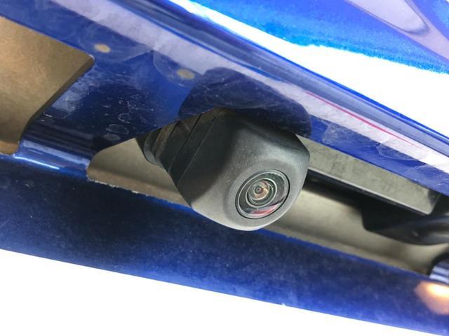 モーダ S 純正ナビ地デジTV バックカメラ LEDヘッド ワンオーナー ビルトインETC スマートキー 禁煙車(29枚目)