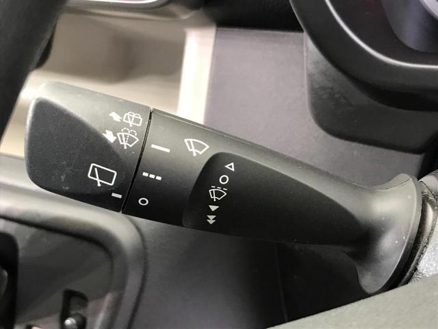 モーダ S 純正ナビ地デジTV バックカメラ LEDヘッド ワンオーナー ビルトインETC スマートキー 禁煙車(35枚目)
