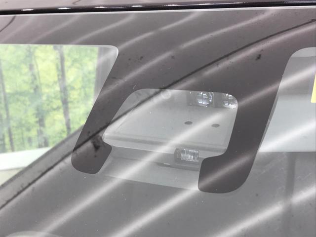 FA 純正CDオーディオ 禁煙車 キーレスエントリー スズキセーフティサポート クリアランスソナー(25枚目)
