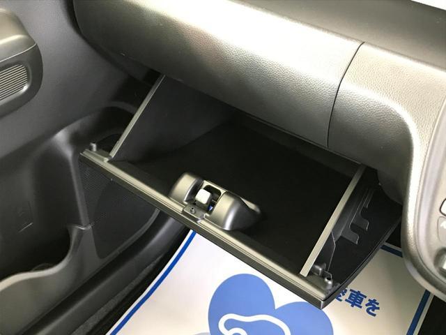 FA 純正CDオーディオ 禁煙車 キーレスエントリー スズキセーフティサポート クリアランスソナー(31枚目)