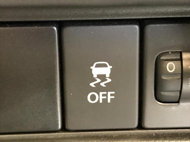 FA 純正CDオーディオ 禁煙車 キーレスエントリー オートライト ドアバイザー(7枚目)