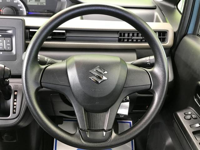 FA 純正CDオーディオ 禁煙車 キーレスエントリー オートライト ドアバイザー(29枚目)