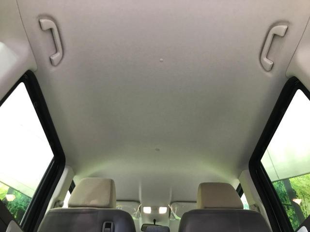 G・Lホンダセンシング 社外SDナビ 禁煙車 ホンダセンシング バックカメラ スマートキー 電動スライドドア ドライブレコーダー レーダークルーズコントロール ETC(28枚目)