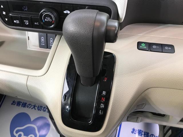 G・Lホンダセンシング 社外SDナビ 禁煙車 ホンダセンシング バックカメラ スマートキー 電動スライドドア ドライブレコーダー レーダークルーズコントロール ETC(32枚目)
