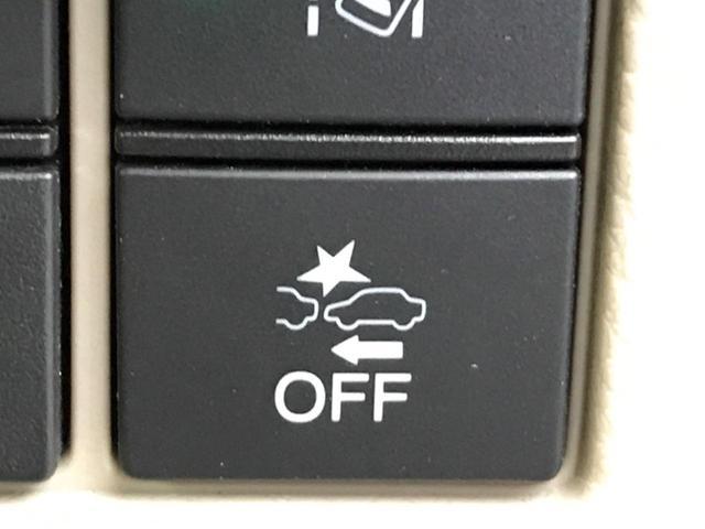 G・Lホンダセンシング 社外SDナビ 禁煙車 ホンダセンシング バックカメラ スマートキー 電動スライドドア ドライブレコーダー レーダークルーズコントロール ETC(42枚目)