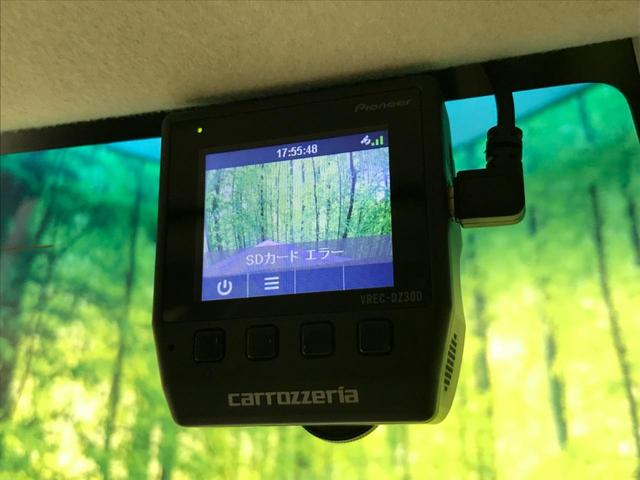G・Lホンダセンシング 社外SDナビ 禁煙車 ホンダセンシング バックカメラ スマートキー 電動スライドドア ドライブレコーダー レーダークルーズコントロール ETC(44枚目)