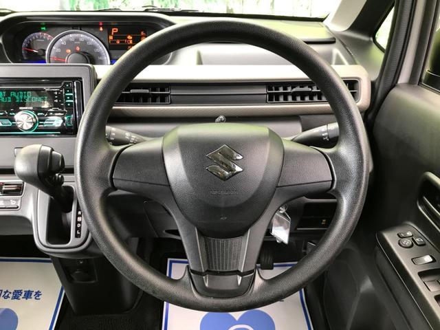 ハイブリッドFX キーレスエントリー オートエアコン CDオーディオ オートライト アイドリングストップ(27枚目)