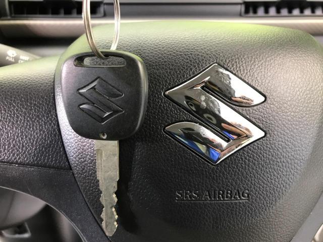 ハイブリッドFX キーレスエントリー オートエアコン CDオーディオ オートライト アイドリングストップ(31枚目)