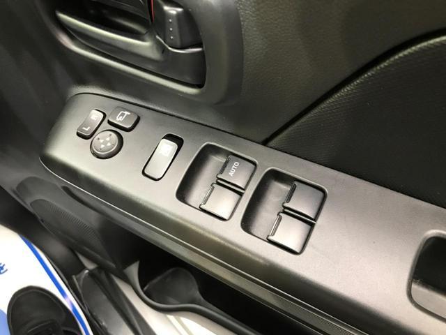 ハイブリッドFX キーレスエントリー オートエアコン CDオーディオ オートライト アイドリングストップ(35枚目)