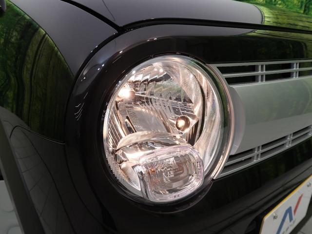 G 新型モデル 衝突被害軽減システム スマートキー オートマチックハイビーム コーナーセンサー 届出済未使用車(23枚目)