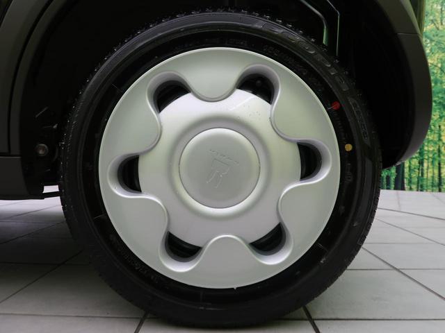 G 新型モデル 衝突被害軽減システム スマートキー オートマチックハイビーム コーナーセンサー 届出済未使用車(25枚目)