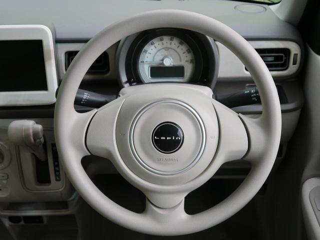 G 新型モデル 衝突被害軽減システム スマートキー オートマチックハイビーム コーナーセンサー 届出済未使用車(45枚目)