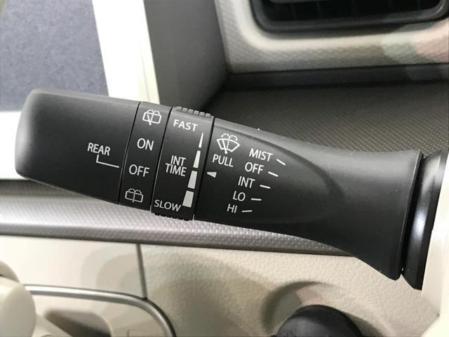 L デュアルセンサーブレーキ 後退時サポートセンサー シートヒーター スマートキー オートハイビーム オートライト オートエアコン ステアリングリモコン 禁煙車 ワンオーナー 届出済未使用車(25枚目)