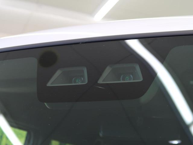 GターボVS SAIII 届出済未使用車 衝突軽減装置 全周囲カメラ 両側電動スライド 15インチアルミ LEDヘッドライト オートマチックハイビーム 車線逸脱警報 プッシュスタート スマートキー アイドリングストップ 禁煙車(6枚目)