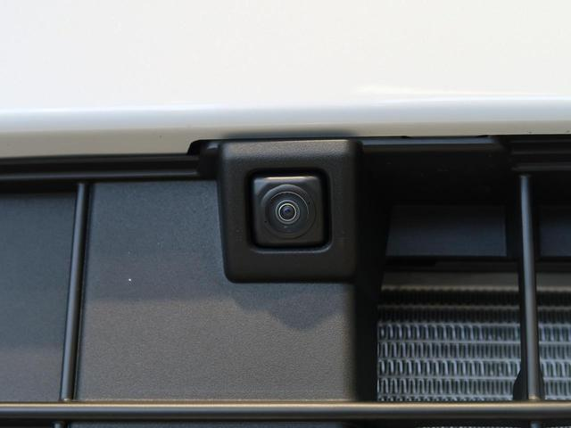 GターボVS SAIII 届出済未使用車 衝突軽減装置 全周囲カメラ 両側電動スライド 15インチアルミ LEDヘッドライト オートマチックハイビーム 車線逸脱警報 プッシュスタート スマートキー アイドリングストップ 禁煙車(43枚目)