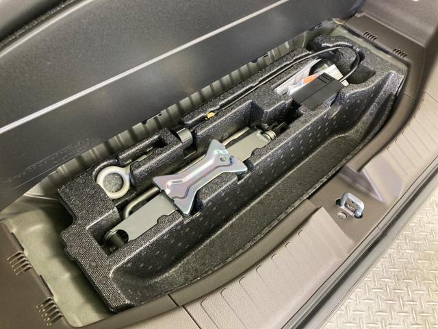 L ホンダセンシング コーナーセンサー 電動スライド レーダークルーズ バックカメラ 車線逸脱警報 LEDヘッド 前席シートヒーター スマートキー オートライト オートエアコン 後席サンシェード(37枚目)