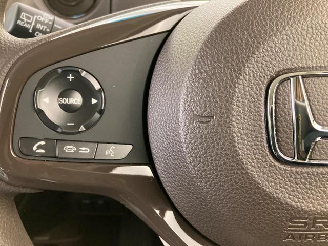 L ホンダセンシング コーナーセンサー 電動スライド レーダークルーズ バックカメラ 車線逸脱警報 LEDヘッド 前席シートヒーター スマートキー オートライト オートエアコン 後席サンシェード(45枚目)