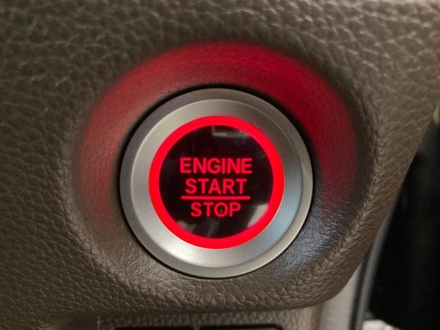 L ホンダセンシング コーナーセンサー 電動スライド レーダークルーズ バックカメラ 車線逸脱警報 LEDヘッド 前席シートヒーター スマートキー オートライト オートエアコン 後席サンシェード(46枚目)