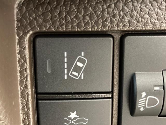 L ホンダセンシング コーナーセンサー 電動スライド レーダークルーズ バックカメラ 車線逸脱警報 LEDヘッド 前席シートヒーター スマートキー オートライト オートエアコン 後席サンシェード(49枚目)
