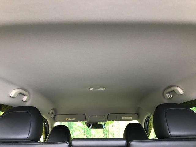 20Xt エマージェンシーブレーキパッケージ 禁煙車 7人乗り 純正ナビフルセグTV 全周囲カメラ LEDヘッド パワーバックドア シートヒーター コーナーセンサー ETC(21枚目)
