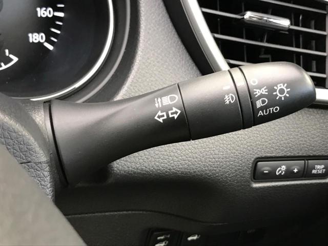 20Xt エマージェンシーブレーキパッケージ 禁煙車 7人乗り 純正ナビフルセグTV 全周囲カメラ LEDヘッド パワーバックドア シートヒーター コーナーセンサー ETC(31枚目)