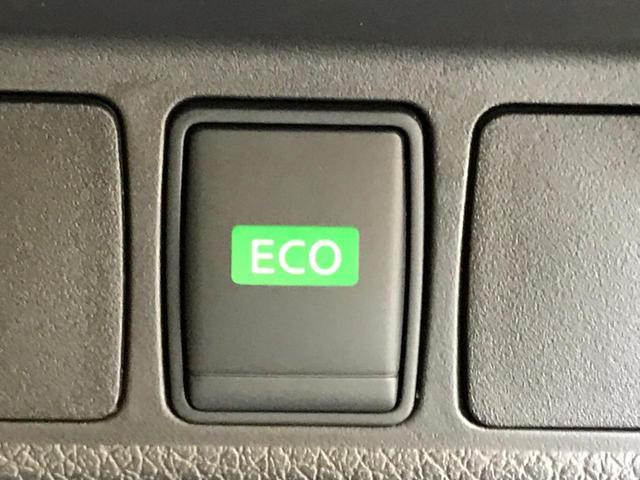 20Xt エマージェンシーブレーキパッケージ 禁煙車 7人乗り 純正ナビフルセグTV 全周囲カメラ LEDヘッド パワーバックドア シートヒーター コーナーセンサー ETC(35枚目)