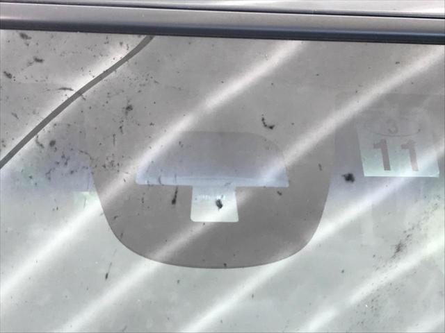 G・Lパッケージ 禁煙車 純正ナビフルセグTV バックカメラ 電動スライドドア ビルトインETC オートエアコン スマートキー(8枚目)