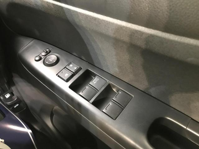 G・Lパッケージ 禁煙車 純正ナビフルセグTV バックカメラ 電動スライドドア ビルトインETC オートエアコン スマートキー(23枚目)