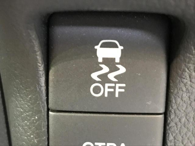 G・Lパッケージ 禁煙車 純正ナビフルセグTV バックカメラ 電動スライドドア ビルトインETC オートエアコン スマートキー(33枚目)