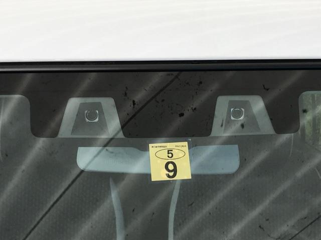 ハイブリッドG デュアルカメラブレーキ シートヒーター スマートキー オートエアコン クリアランスソナー 届出済未使用車(7枚目)