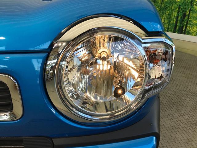 ハイブリッドG デュアルカメラブレーキ シートヒーター スマートキー オートエアコン クリアランスソナー 届出済未使用車(17枚目)