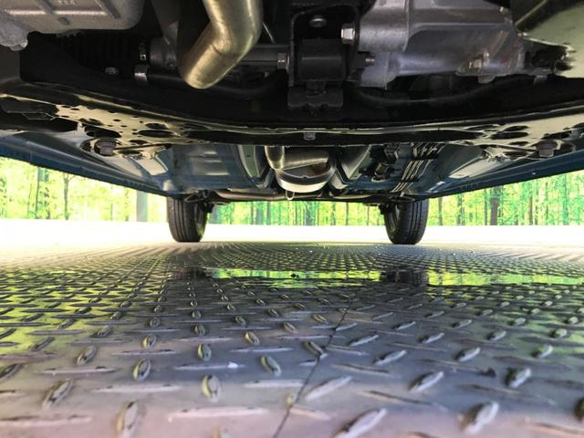 ハイブリッドG デュアルカメラブレーキ シートヒーター スマートキー オートエアコン クリアランスソナー 届出済未使用車(21枚目)