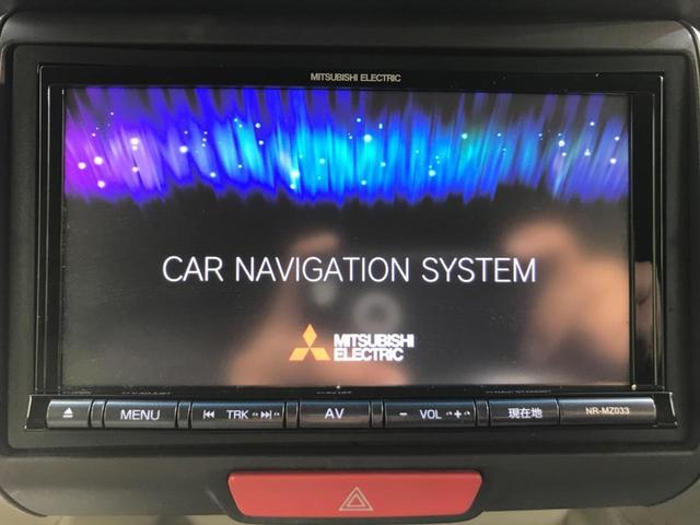 G SSパッケージ 禁煙車 SDナビTV バックカメラ 電動スライドドア シートヒーター ETC スマートキー オートエアコン Bluetooth接続(7枚目)